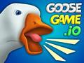 GooseGame iO
