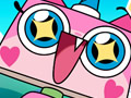 Unikitty! Sparkle Blaster