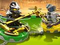LEGO Ninjago Spinners 2