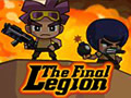 The Final Legion