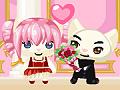 Valentine's Meet