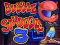 Bubble Struggle 3