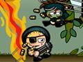 City Siege 3: Jungle Siege Fubar Level Pack