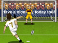 Penalty Shoot-Out