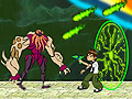Ben 10: Shoot Out