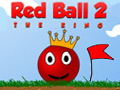 Red Ball 2