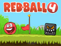 Red Ball 4: Vol.1