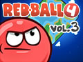 Red Ball 4: Vol.3