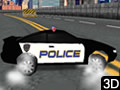 Super Police Pursuit 3D