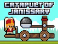Catapult of Janissary