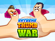 Extreme Thumb War